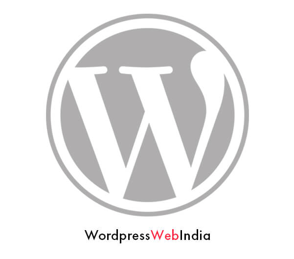 Wordpress Development Company India Offers