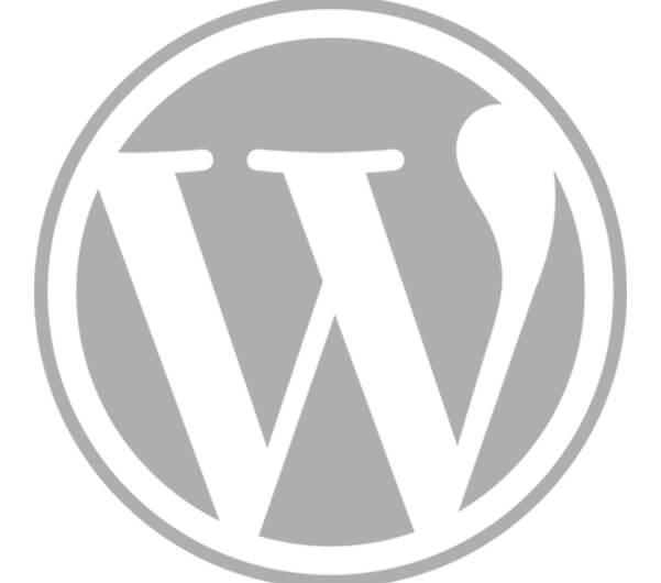 Wordpress Development Offes India